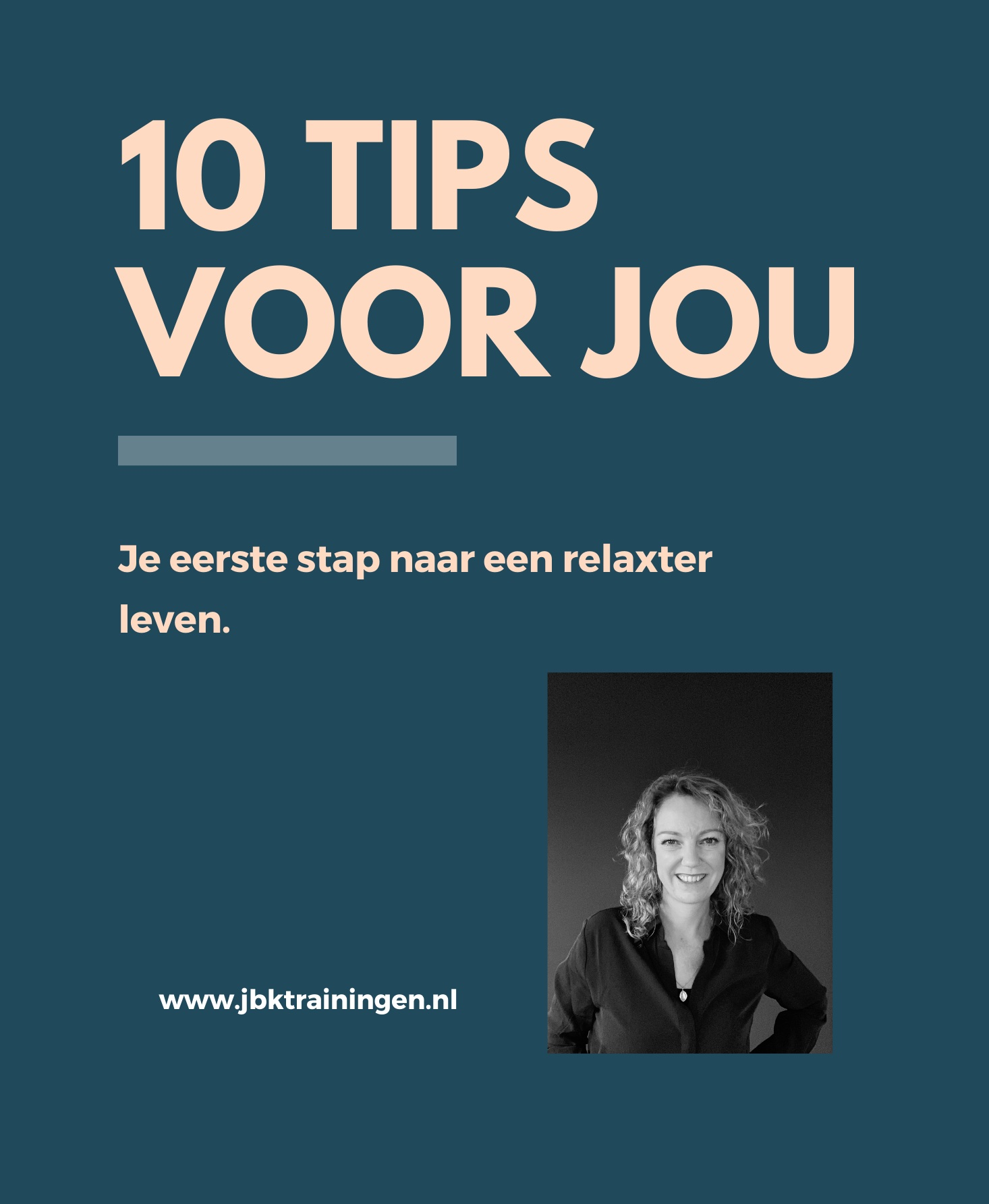 gratis tips perfectionisme